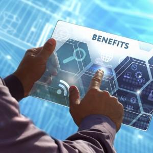 benefits-of-seo-363sozmg5v4yucbb0cym0w.jpeg