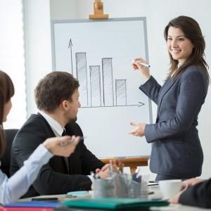business-leads-36ceimlr29hjyax9doofeo.jpeg