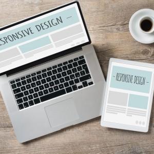 custom-website-design-361x2cugfwgt6lx3u4hhq8.jpeg