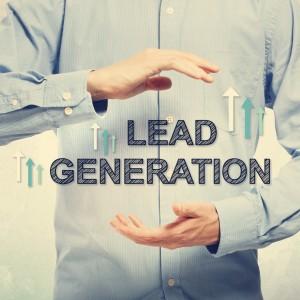 lead generation.jpeg